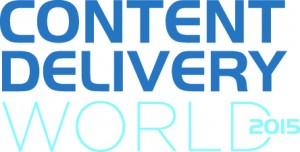 content_delivery