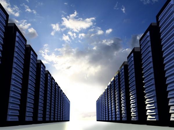 servers-cloud-600x450