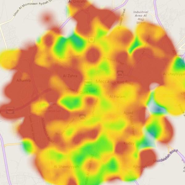 stc_heatmap