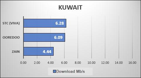 kuwait16